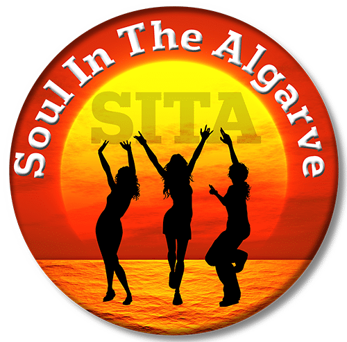Soul-in-the-algarve-sita-logo