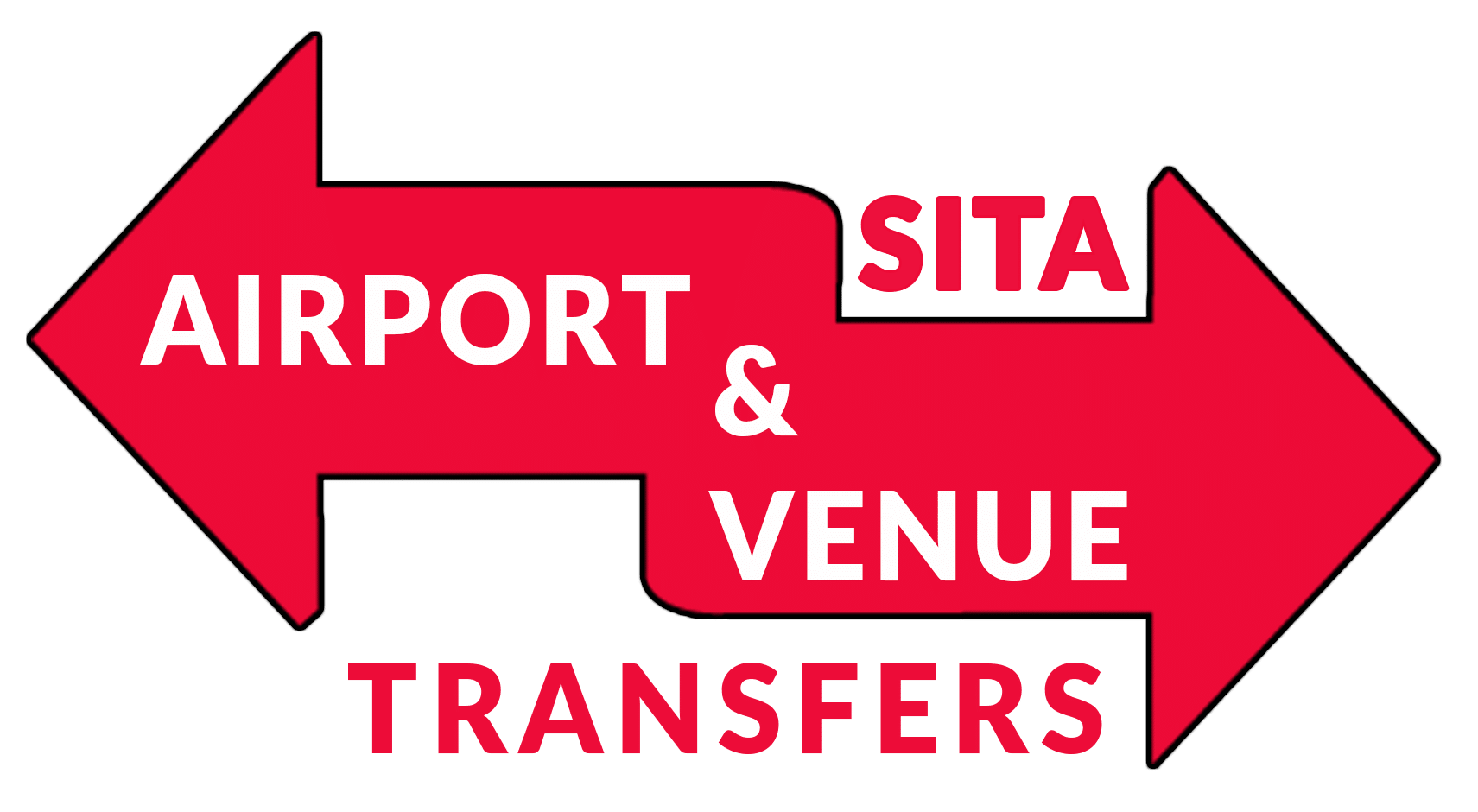 SITA-AIRPORT-&-VENUE-TRANSFERS-10