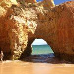 Soul in the Algarve Soul Network By Vivy Bee Vivy B (26)