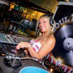 DJ Vivy B Soul Network  - Soul In the Algarve