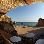 canico sita soul in the Algarve Portugal Soul Weekender