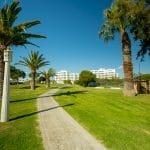 soul in the Algarve Portugal Soul Weekender 2