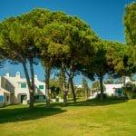 soul in the Algarve Portugal Soul Weekender 3