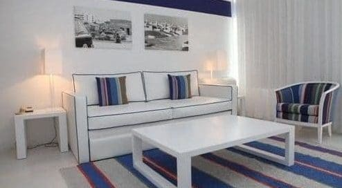 Portugal_Algarve_Coast_Prainha_Club_Alvor_room2_1_733fc75a76a54fc3327c59b23ca2b766_600x400
