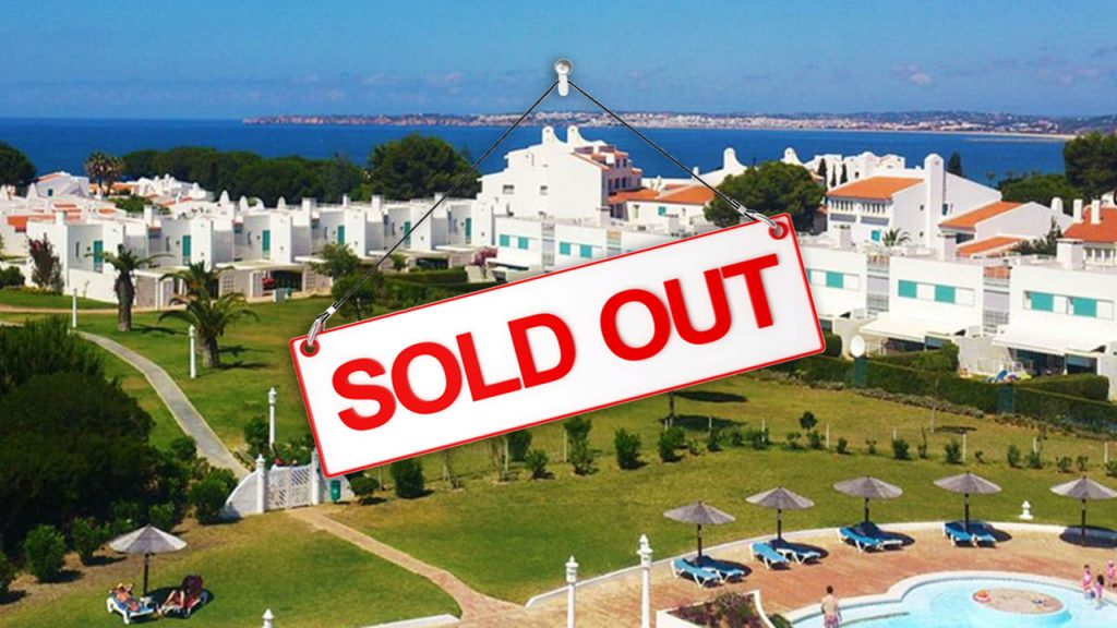 SITA-Sold-Out-sea view t0