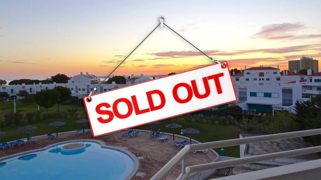 SITA-Sold-Out-sea view t1 clube