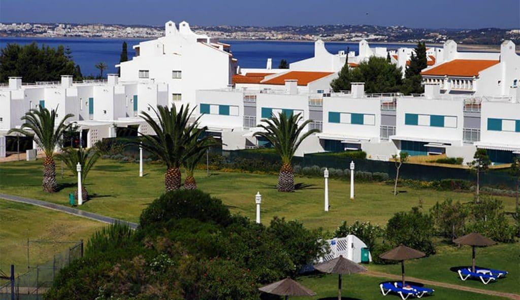 T0 SEA VIEW SOUL IN THE ALGARVE PORTUGAL SOUL WEEKENDER