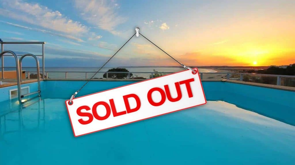 sold out buzio 2-soul-in-the-algarve