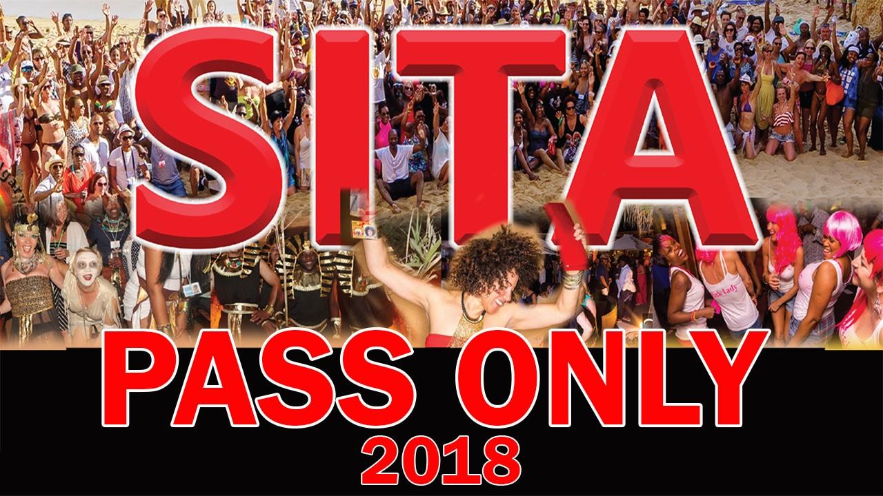 SITA2017_Brochure.indd