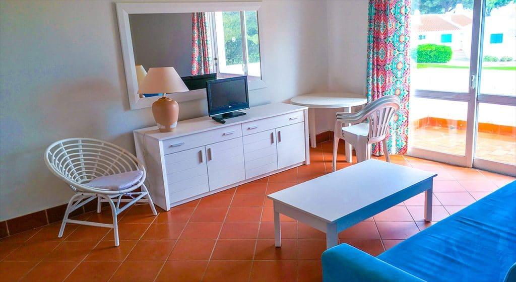 block-4-soul-in-the-algarve-1-bedroom-for-3