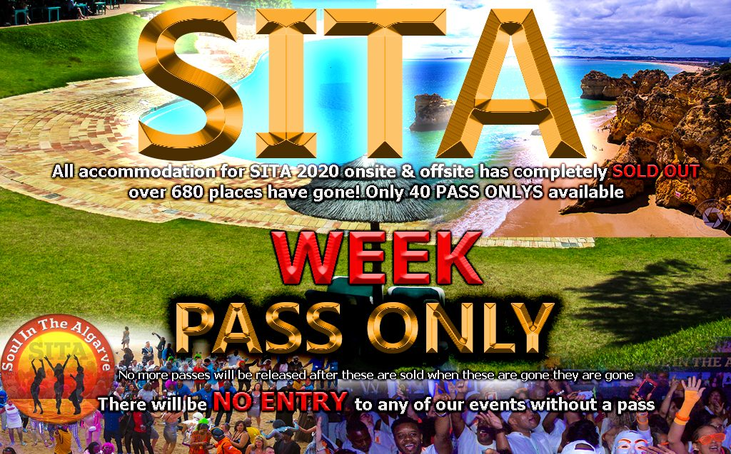 WEEK - PASS ONLY CLICK HERE-