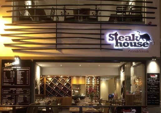 faustinos-steak-house