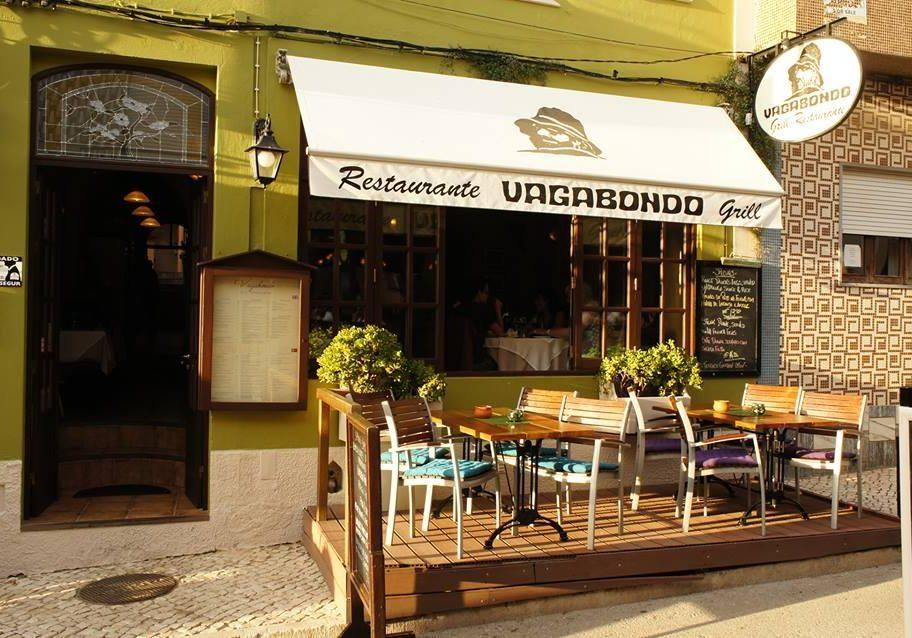 restaurante-vagabondo Soul in the Algarve